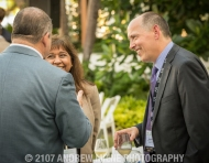 398Corporate_Event_Photographer_Eden_Roc_Miami_Beach_Florida