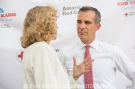 402Corporate_Event_Photographer_Eden_Roc_Miami_Beach_Florida