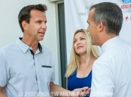 405Corporate_Event_Photographer_Eden_Roc_Miami_Beach_Florida