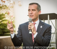 407Corporate_Event_Photographer_Eden_Roc_Miami_Beach_Florida
