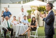 408Corporate_Event_Photographer_Eden_Roc_Miami_Beach_Florida