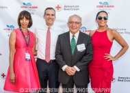 410Corporate_Event_Photographer_Eden_Roc_Miami_Beach_Florida