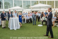 411Corporate_Event_Photographer_Eden_Roc_Miami_Beach_Florida