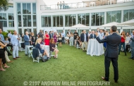 412Corporate_Event_Photographer_Eden_Roc_Miami_Beach_Florida