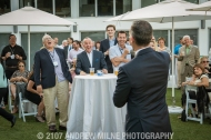413Corporate_Event_Photographer_Eden_Roc_Miami_Beach_Florida