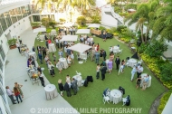 414Corporate_Event_Photographer_Eden_Roc_Miami_Beach_Florida