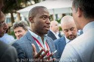 416Corporate_Event_Photographer_Eden_Roc_Miami_Beach_Florida