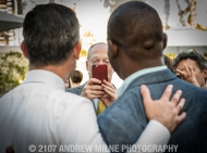 417Corporate_Event_Photographer_Eden_Roc_Miami_Beach_Florida