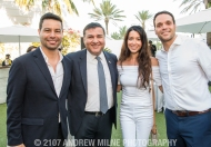 418Corporate_Event_Photographer_Eden_Roc_Miami_Beach_Florida