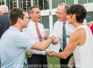 419Corporate_Event_Photographer_Eden_Roc_Miami_Beach_Florida