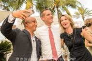 420Corporate_Event_Photographer_Eden_Roc_Miami_Beach_Florida