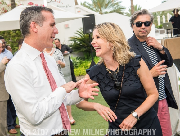 421Corporate_Event_Photographer_Eden_Roc_Miami_Beach_Florida